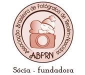 ABFRN_opt